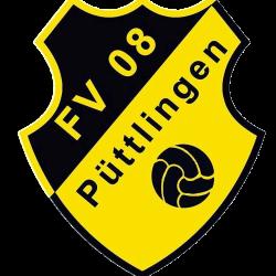 FV 08 Püttlingen e.V.